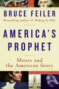 America's Prophet