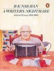 Writer's Nightmare