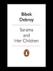 Sarama and Her Children