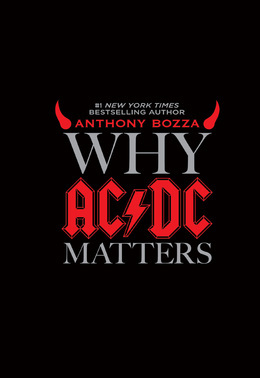 Why AC/DC Matters