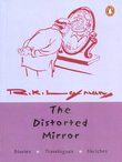 Distorted Mirror