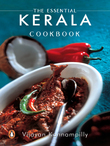 Essential Kerala Cook Book