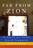 Far from Zion