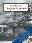 The Jam Fruit Tree