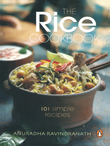 The Rice Cookbook