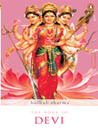 Book of Devi