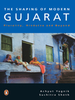 Shaping Of Modern Gujarat