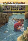 Down the Yukon