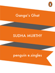 Ganga's Ghat