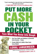 Put More Cash in Your Pocket