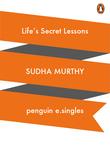 Life's Secret Lessons