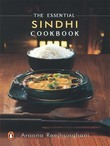 The Essential Sindhi Cookbook