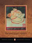 Saratchandra Omnibus Volume  1