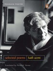 Selected Poems Kaifi Azmi