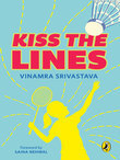 Kiss the Lines
