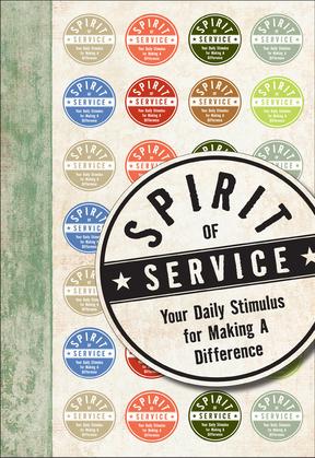 Spirit of Service