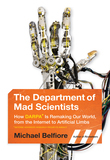 The Department of Mad Scientists