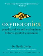 Oxymoronica