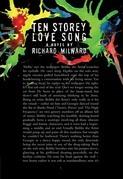 Ten Storey Love Song