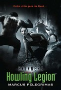 Howling Legion