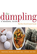 The Dumpling