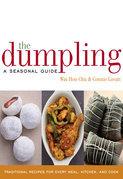 The Dumpling