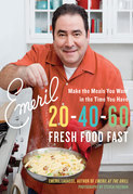 Emeril 20-40-60