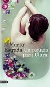 Un refugio para Clara