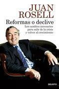 Reformas o declive