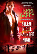 Silent Night, Haunted Night