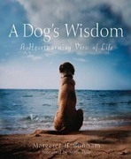 A Dog's Wisdom: A Heartwarming View of Life