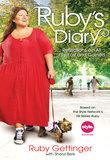 Ruby's Diary