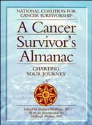 A Cancer Survivor's Almanac: Charting Your Journey