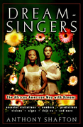 Dream-Singers: The African-American Way with Dreams