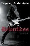 Relentless: The Memoir