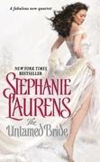 The Untamed Bride