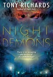 Night of Demons