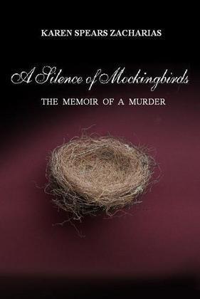 A Silence of Mockingbirds