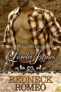 Redneck Romeo