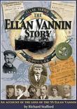 The Ellan Vannin Story: Story of the Loss of the SS Ellan Vannin