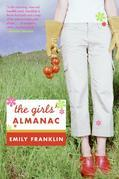 The Girls' Almanac