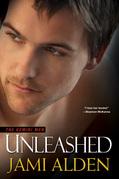 Jami Alden - Unleashed