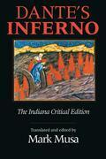 Dante's Inferno, The Indiana Critical Edition