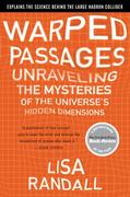 Warped Passages