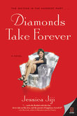 Diamonds Take Forever