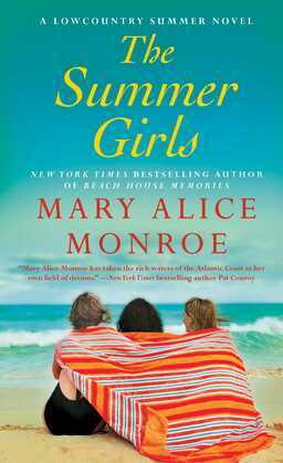 The Summer Girls