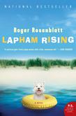 Lapham Rising: A Novel