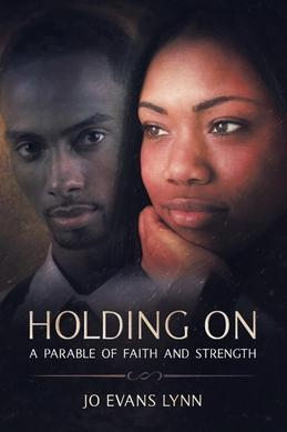 Holding on: A Parable of Faith and Strength