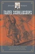 Travel Scholarships