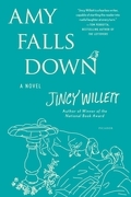 Amy Falls Down